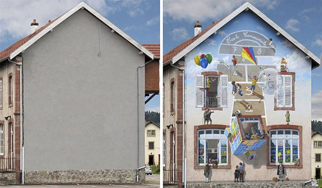 photo 15 Lukisan di Tembok yang akan menipu matamu 11_zpszqjzqttx.jpg