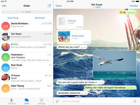 photo Telegram bisa dijalankan di Platform apapun_zpswemxhq7v.jpg
